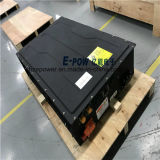 High Performance Lithium Battery Pack for Phev / Bus