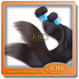 Hot Sell in 100% 5A Brazilian Straight Hair