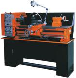 China Bench Lathe Machine (C0632C X1000mm)