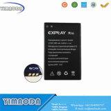 Explay Rio Battery 1800mAh High Quality Mobile Phone Bateria Batterie Accumulator