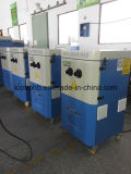 Loobo Manufacture Portable Welding Smoke Collector Unit with High Negative Pressure