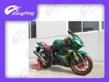 New Design Racing Motorcycle, for Oil-Cooled and Water-Cooled