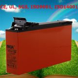 Front Access Battery Terminal Battery Telecom Battery 12V160ah