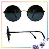 New Selling Mirror Plastic Polarized Fashion Sunglasses of Sports