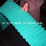 PVC Fill Sheets for Cooling Tower High Quality Best Price Your Best Choice
