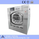 100KG washer extractor