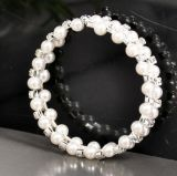 High Quality Fashion OEM Doubler-Layer Bracelet