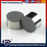 China Polycrystalline Diamond Insert for Drill Bit