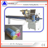 China Supplier Swsf 450 Towels Automatic Packing Machine