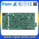 Electrical PCB Circuit Board and Assembly