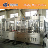 Carbonated Water Filling Line