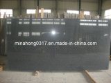 Granite (G654) Padang Dark Floor Tiles, Polished Slabs etc.