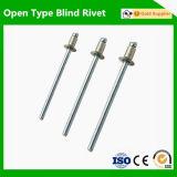All Stainless Steel 304/316 Rivet