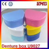 Cheapest Plastic Dental Box for Denture