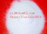 Raw Material Powder Florfenio CAS No.: 73231-34-2