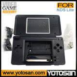 Shell Housing Case for NDS Lite NDSL Game Accessory