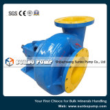 Drilling Fluid Mud Centrifugal Pump/ Drilling Mud Pump