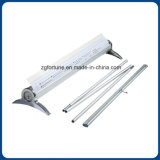 High Quality Roll up Stand Printing, Pull up Banner Stand, Roll up Banner Stand