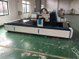 Brass Laser Cutting Machine-Laser Cutting Machine