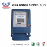 Standrd IC Card Prepaid Smart Kwh/Energy Meter /with Alarm