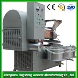 Mini Type Palm Kernel Oil Extraction Machine, Oil Mill