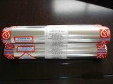 Resealable Aluminum Foil Packaging Rolls