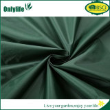 Onlylife Customized PE Fabric Furniture Cover for Table/Sofa