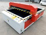 Reduction Sale Rhino CO2 Laser Machining