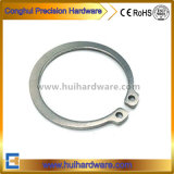 Stainless Steel Circlip / Retaining Ring (DIN471 / DIN472 / DIN6799)