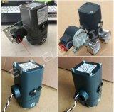 Model T1000, 961-070-000 I/P Transducer China Factory