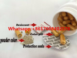 OEM Xtreme Gold Slimming Pill Weight Loss Capsules for Fast Slim