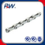 Hollow Pin Stainless Steel Chain (Applied in products conveyor)