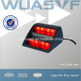 Emergency Mini LED Light (LTD-1461)