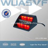 Emergency Mini LED Light (LTD-1461)