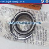 Hot Sale Taper Roller Bearing 32209 30309 Automotive Bearing