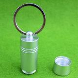 Silver Steel Stop Lock Magnetic Detacher