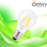 Hot New Filament Edison Bulb LED