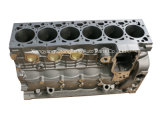 Isbe6.7 Cylinder Block 5302096/4946586 for Cummins Engine