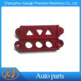 for Civic Integra S2000 DC/Eg/Ek Neo Chorme Billet Aluminium Battery Tie Down