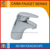 Modern Superior Quality Wash Basin Faucet