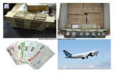 Consolidate Shipping Service to Tacoma/Oakland/Chicago/Miami/Houston Shipping