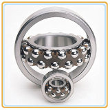 Hot Sale Double Row Self-Aligning Ball Bearings (1300)