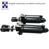 Hydraulic Cylinder for Agriculture Machine