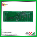 PCB Manufacturer/PCB Supplier in China (XJY-ZWJ028)