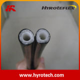 Thermoplastic Hydraulic Hose SAE 100r7