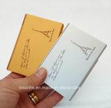Card Holder, Aluminium Name Card Box