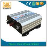 Universal Plug 500W Power Inverter DC to AC Inverter (FA500)