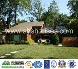 Low Cost/Multi-Storey Prefabricated Living House/Villa