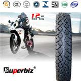 China Motorcycle Tubeless Tire (110/90-16) Hot