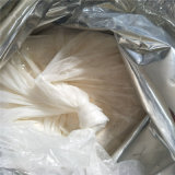 High Flavor Pure White Garlic Powder Export to South Amrica Market